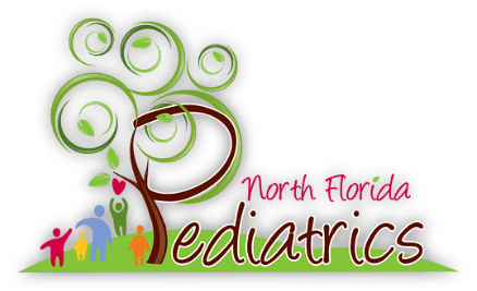 North Florida Pediatrics | Tallahassee Pediatricians