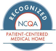 North Florida Pediatrics is a Patient Centered Medical Home