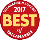 North Florida Pediatrics Voted Best of Tallahassee in 2015